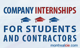 company-internships-for-students-and-contractors