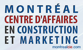 montreal-centre-affaires-en-construction-et-marketing