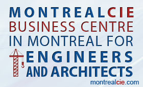montrealcie-business-centre-in-montreal-for-engineers-and-architects