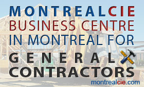montrealcie-business-centre-in-montreal-for-general-contractors