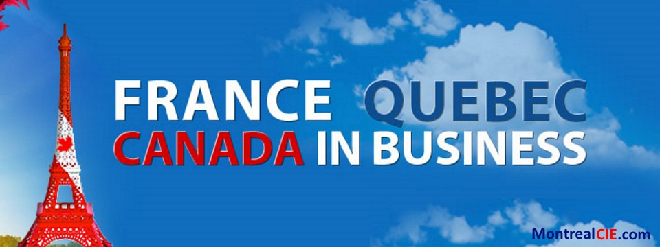 immigrant-investor-program-in-canada-france-quebec-business
