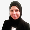 meriam alkamali consultant in civil engineering