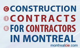 construction-contracts-for-contractors-in-montreal