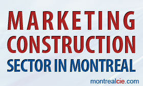 marketing-construction-sector-in-montreal