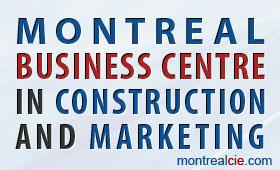 montreal-business-centre-in-construction-and-marketing