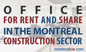 office-for-rent-and-share-in-the-montreal-construction-sector