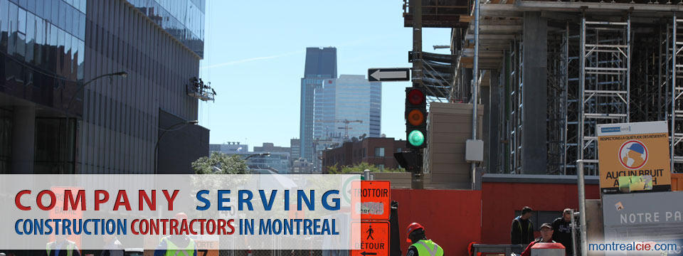 company-serving-construction-contractors-in-montreal