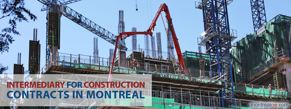 intermediary-for-construction-contracts-in-montreal