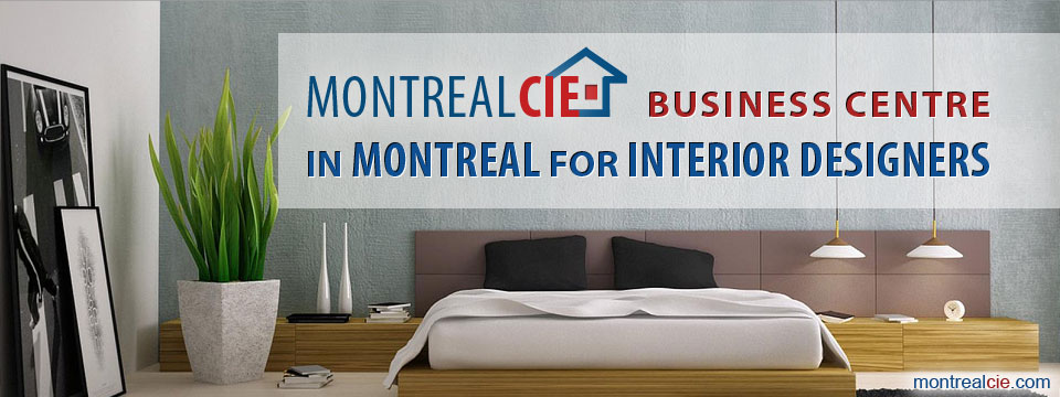 montrealcie-business-centre-in-montreal-for-interior-designers