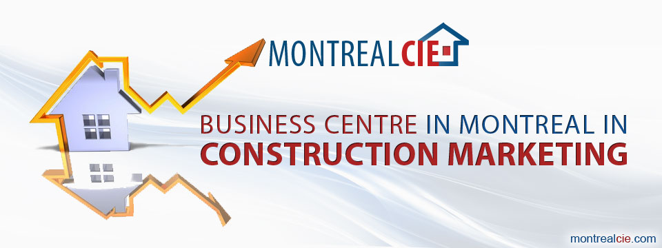 montrealcie-business-centre-in-montreal-in-construction-marketing